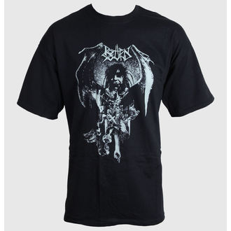 t-shirt metal uomo Rotten Sound - Napalm - RELAPSE, RELAPSE, Rotten Sound