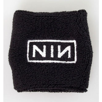 polsino Nine Inch Nails - Logo - RAZAMATAZ, RAZAMATAZ, Nine Inch Nails