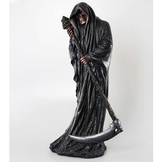 accessori (lampada) Grim Reaper
