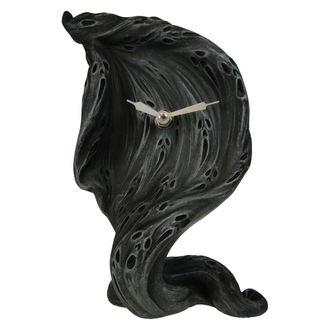 orologio Spirit