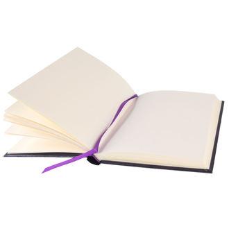 quaderno quaderno Sbalzato Incantation - Purple, NNM