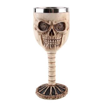 calice Skull
