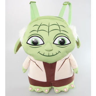 zaino Star Wars - Yoda