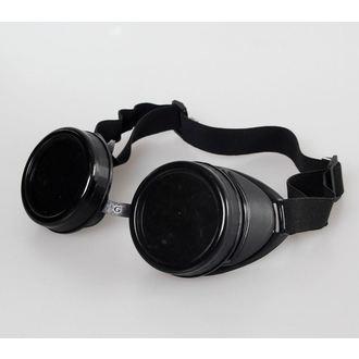 cyber occhiali POIZEN INDUSTRIES - Goggle CG2, POIZEN INDUSTRIES