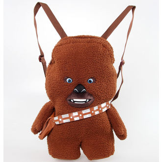 zaino Star Wars - Chewbacca, NNM