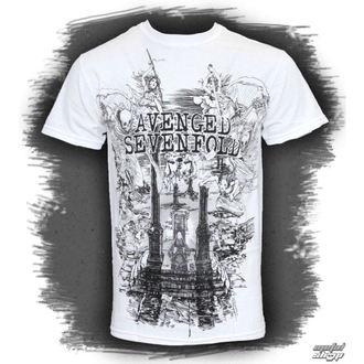 ck collezione t-shirt newschool