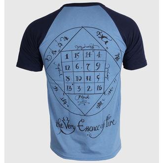 t-shirt uomo Ador Dorath 006, Ador Dorath
