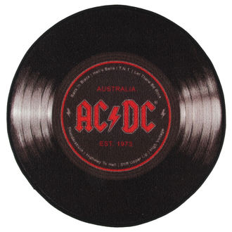tappeto AC / DC - Schallplatte - ROCKBITES, Rockbites, AC-DC