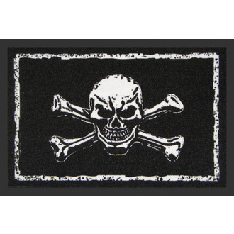 zerbino ROCKBITAndS - Skull And Bones, Rockbites
