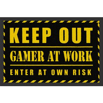 zerbino ROCKBITES - Gamer Attt Work, Rockbites