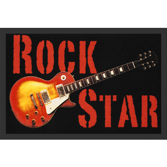 zerbino ROCKBITES - Rockstar - Sunburst, Rockbites
