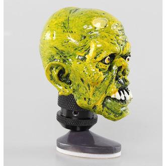 accessori (capitale spostamento leve) LETHAL THREAT - Zombie Head Spostamento Manopola, LETHAL THREAT