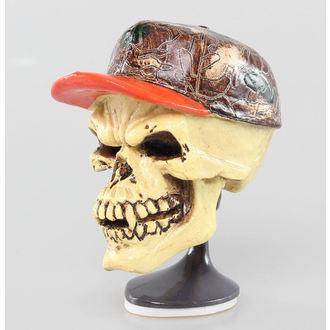 perccessori (per peruto) LETHAL THREAT - Cperccipertore Skull Trperttino Cpervperlcperturper, LETHAL THREAT