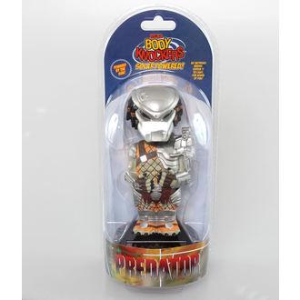 figure Predator - Giungla Hunter, NECA