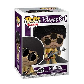 Caricatura figura Prince - POP! - 3rd Occhio Ragazza, POP
