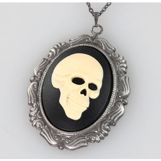 collana RESTYLE - Skull, RESTYLE