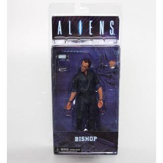 figure Alien - Alfiere, NECA, Alien - Vetřelec