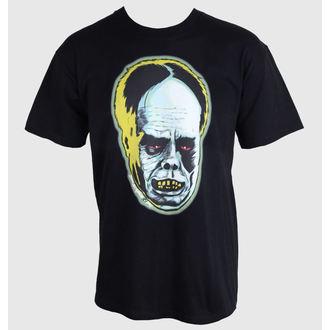 t-shirt uomo BLACK MARKET, BLACK MARKET