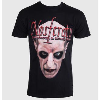t-shirt uomo - Nosferatu - DARKSIDE, DARKSIDE