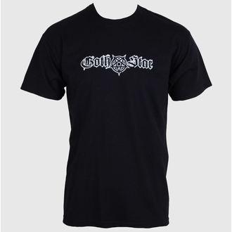 t-shirt uomo - Goth Stor - BAT ATTACK, BAT ATTACK