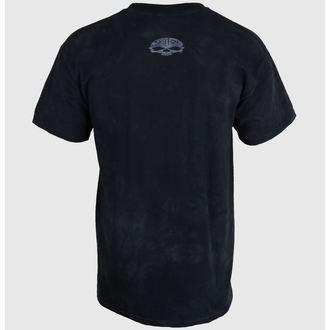 t-shirt uomo SKUL BONE, SKUL BONE