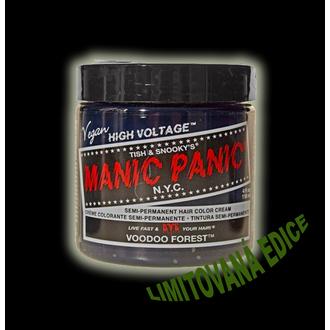 tintper per cperpelli MANIC PANIC - Clperssic, MANIC PANIC