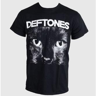 t-shirt metal uomo Deftones - Sphynx - ROCK OFF, ROCK OFF, Deftones