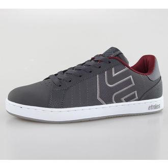 scarpe da ginnastica basse uomo - Fader LS 021 - ETNIES, ETNIES