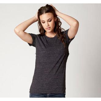 t-shirt street donna - Veil - FOX, FOX