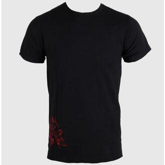 t-shirt hardcore uomo - Bloody Mary - SE7EN DEADLY, SE7EN DEADLY