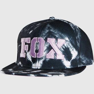 berretto FOX - Free Fallin, FOX