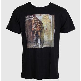 t-shirt metal Jethro Tull - Aqualung - MASSACRE RECORDS, MASSACRE RECORDS, Jethro Tull