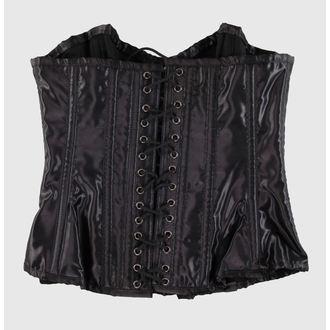 corsetto donna Burlesco, NNM