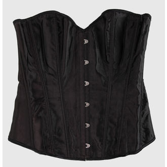 corsetto donna DRACULA CLOTHING, DRACULA CLOTHING