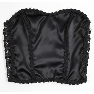 corsetto donna ADERLASS - A-4-70-070-00, ADERLASS