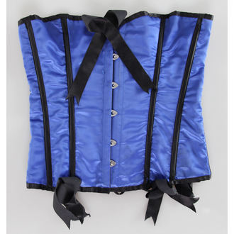 corsetto donna DRACULA CLOTHING - DCL3, DRACULA CLOTHING