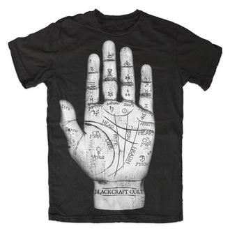 t-shirt - - BLACK CRAFT, BLACK CRAFT