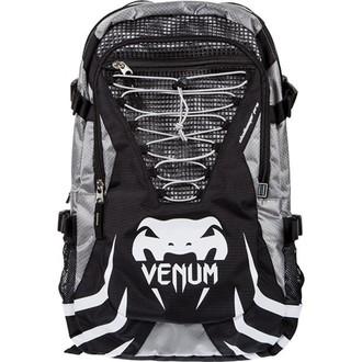 zaino VENUM -Challenger For - Nero / Grigio, VENUM