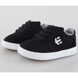 scarpe da ginnastica basse bambino - Toddler Marana 001 - ETNIES, ETNIES