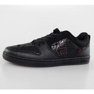 scarpe da ginnastica basse uomo - Metal Mulisha Verano 597 - METAL MULISHA, METAL MULISHA