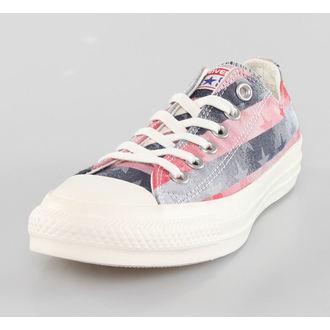 scarpe da ginnastica basse donna - CONVERSE, CONVERSE