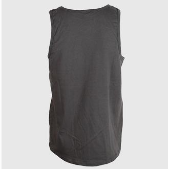 t-shirt metal uomo Avenged Sevenfold - Presidential - BRAVADO, BRAVADO, Avenged Sevenfold