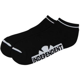 calze INDEPENDENT - OGBC, INDEPENDENT
