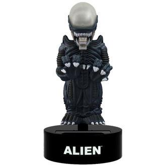 figure Alien - Body Battente Bobble, NECA, Alien