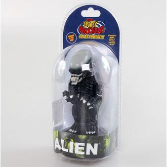 figure Alien - Body Battente Bobble, NECA, Alien - Vetřelec
