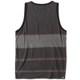 t-shirt uomo METAL MULISHA - DRIFT