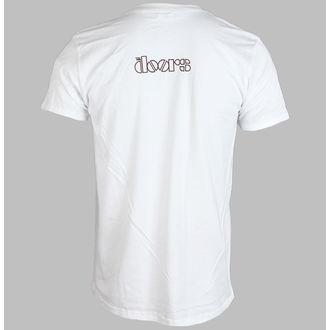 t-shirt metal Doors - American Poet - BRAVADO, BRAVADO, Doors