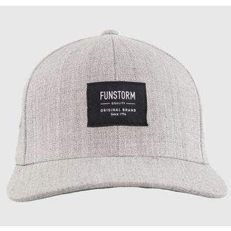 berretto FUNSTORM - Trey - AU01510, FUNSTORM