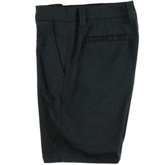 pantaloncini uomo METAL MULISHA - Saldata