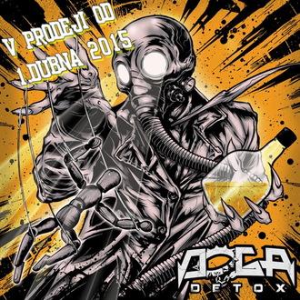 CD Doga, Doga